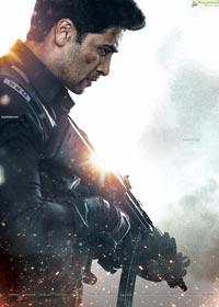 Major HD Movie Gallery