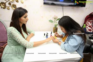 Celebrity Secrets Introduces 'Summer Special' at Madhapur