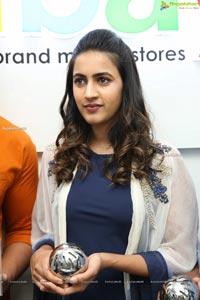Cellbay Multi-Brand Mobile Store Launch at Nallagandala