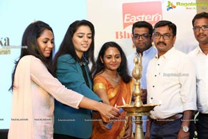 Eastern Condiments Eastern Bhoomika Awards