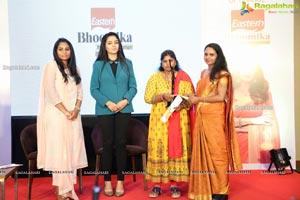 Eastern Condiments Eastern Bhoomika Awards