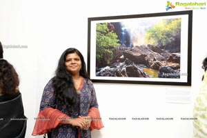 Resilience - Photography Exhibition at State Art Gallery