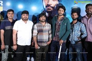 A1 Express Movie Press Meet