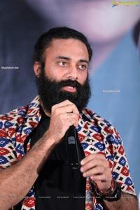 Mosagallu Movie Press Meet