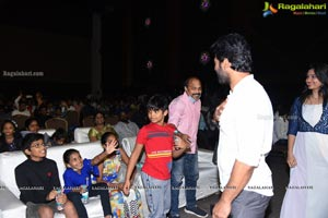 Shaadi Mubarak Movie Pre-Release Event