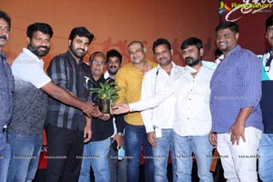 Sharwanand Birthday Celebrations