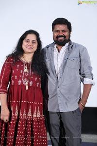Vikramarkudu Movie Pre-Release Event