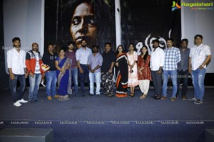 Bhumi Short Film Preview at Prasad Lab