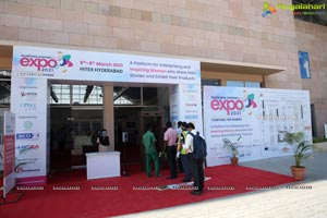 Business Women Expo 2021