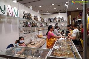 Hi Life Exhibition March 2021 Bengaluru