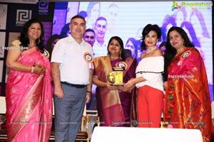 Hyderabad Women Achievers Conclave