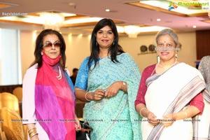 IIID-HRC International Women's Day Celebrations
