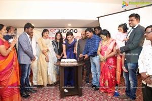 Jugnoo Hyderabad Grand App Launch