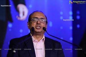 Jr NTR To Host Meelo Evaru Koteeswarudu Season 5