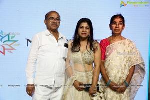 Nakshatra - The Designer Studio Launch