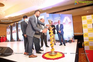 Renault India Begins Deliveries of Its New Renault Kiger SUV