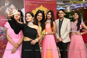 Sutraa Fashion & Lifestyle Exhibition March 2021