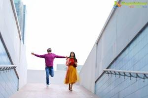 Himalaya Studio Mansions Production No.1 On Location Stills