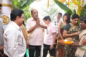 Manushulatho Jagratha Muhurat