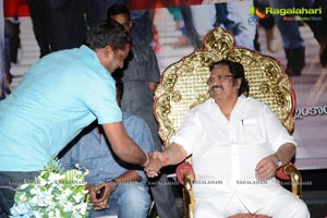 Tadakha Success Meet