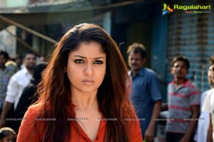 Anamika Movie Stills