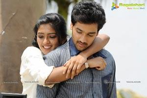 Anthaka Mundu Aa Tarvatha movie stills