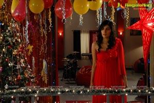 Chinni Chinni Aasa Movie Stills