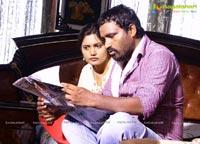Manushalato Jagratha Movie Stills