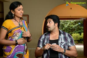 Nagamani Telugu Movie Stills
