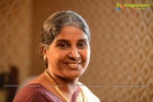 Nagamani Telugu Movie Stills