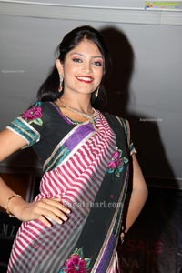 D'sire Exhibition Curtain Raiser Photos