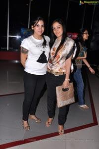 Go Goa Gone Premiere Show