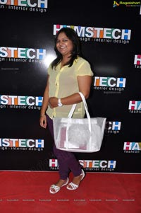 Hamstech 4th Fashion Design Store