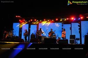 Karuna Musical Concert