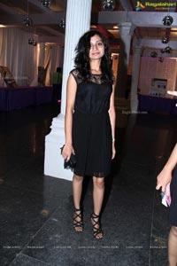 NIFT Fashionova 2013 Fashion Show