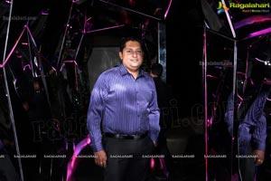 Stellar Luxury Interior Store 3rd Anniversary Celebrations