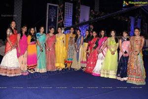 Vijay Sai Reddy Daughter Wedding Photos