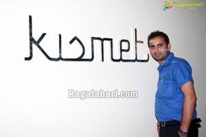 May 1 2013 Kismet Pub