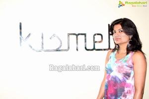 May 3 2013 Kismet Pub
