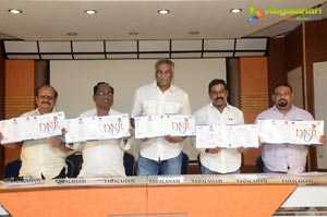 Dasari Press Meet