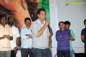 Pyar Mein Padipoyane Platinum Disc