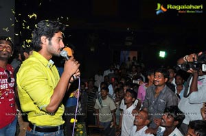 Pyar Mein Padipoyane Success Tour