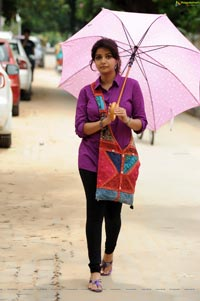 Karthikeya Nikhil Swathi