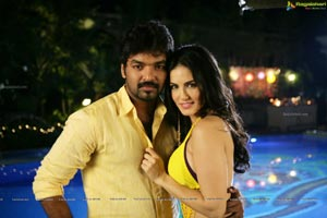 Kulfi Movie Gallery