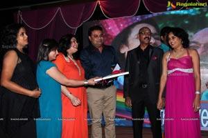 Bela-Praful Wedding Anniversary