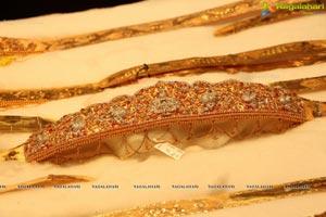 Akshaya Tritiya Jewellery