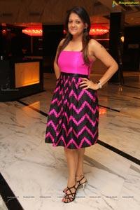 Nikita Sharma Birthday