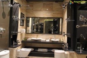 Stellar Bathware Studio Hyderabad