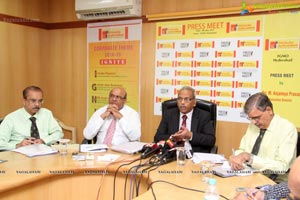 Syndicate Bank Financial Results 2014