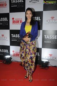Tassel Fashion & Lifestyle Awards